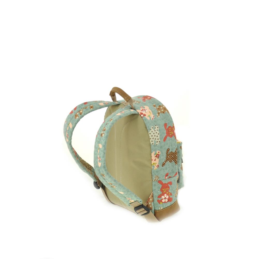 e4bb51fbd3b4 Товары | ASGARD - рюкзаки и сумки - официальный сайт компании