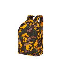 1cd14719e578 Товары | ASGARD - рюкзаки и сумки - официальный сайт компании